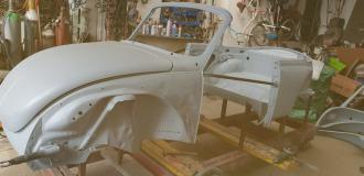 renowacja samochodu 01
