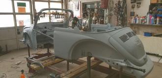 renowacja samochodu 02