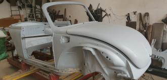 renowacja samochodu 03