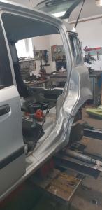 renowacja samochodu 04