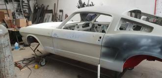 renowacja samochodu 05