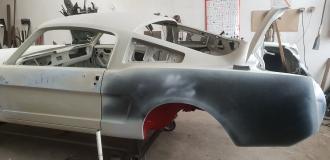 renowacja samochodu 06