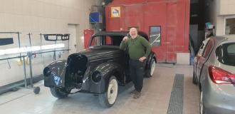 renowacja samochodu 07