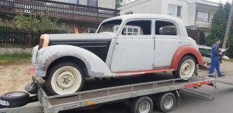 renowacja samochodu 08