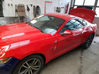 renowacja samochodu 13