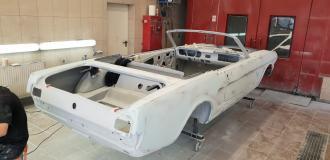 renowacja samochodu 17