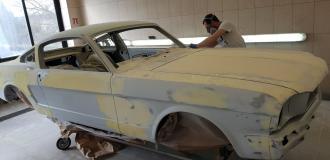renowacja samochodu 18