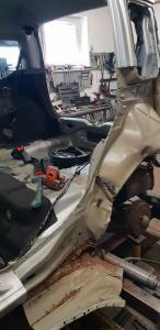 renowacja samochodu 19