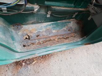 renowacja samochodu 21