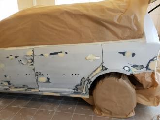 renowacja samochodu 24