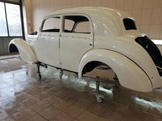 renowacja samochodu 27