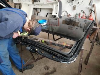 renowacja samochodu 28